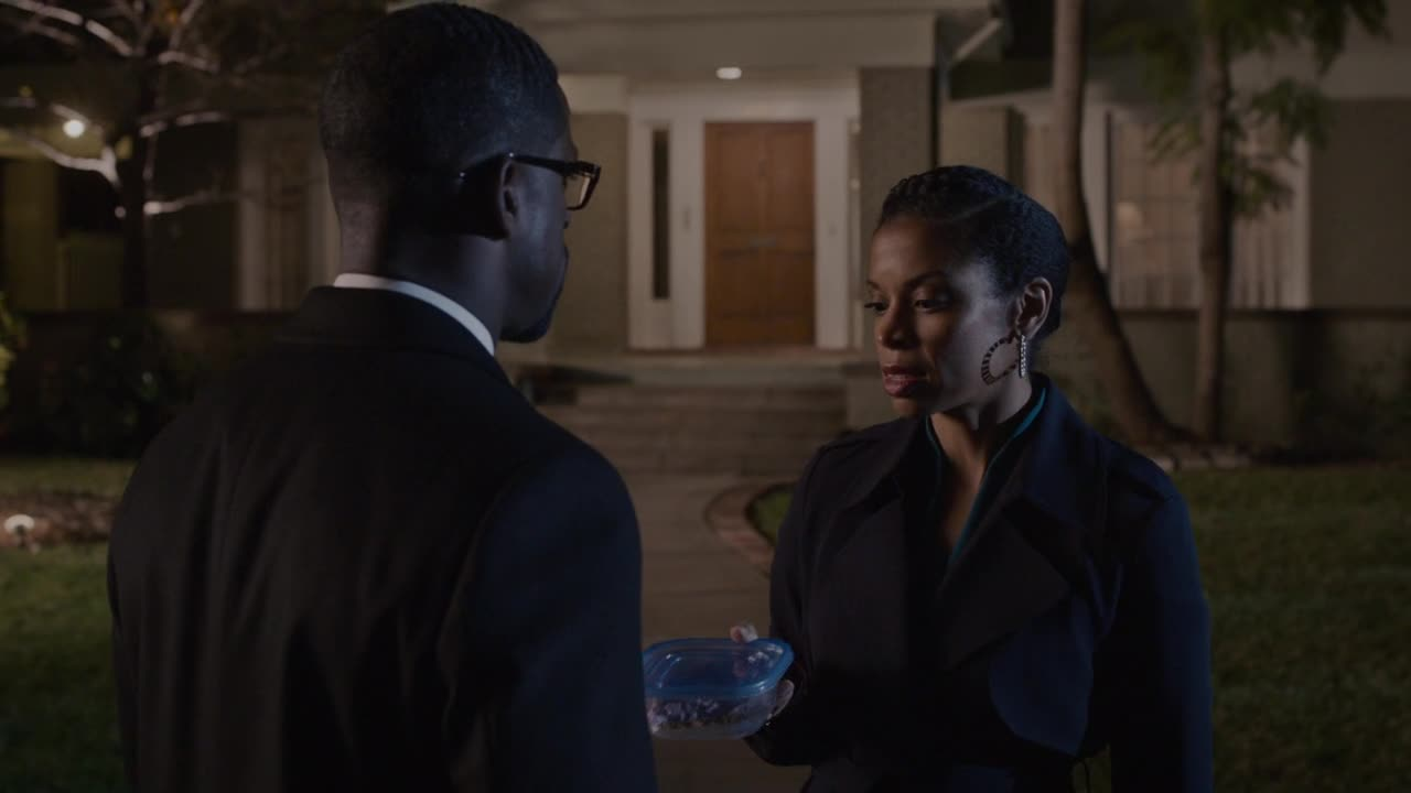 this is us, This Is Us 3x16 GIFs