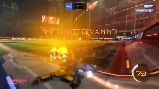 Watch Wild ragequitters CAUGHT ON TAPE (exclusive) GIF on Gfycat. Discover more Rocket League, playstation 4, rocketleague, sony computer entertainment GIFs on Gfycat