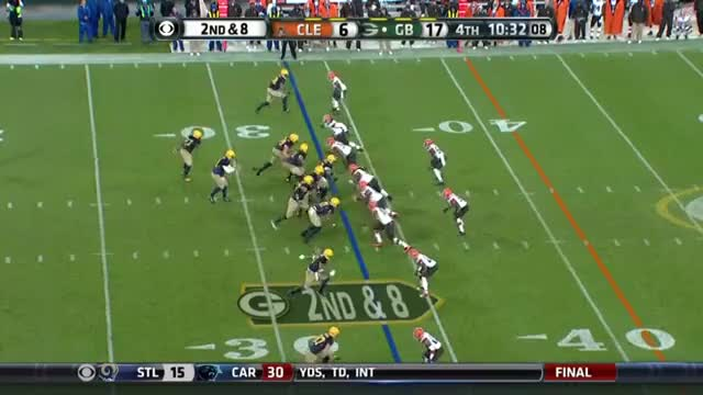 Watch and share Jermichael Finley Injury GIFs on Gfycat