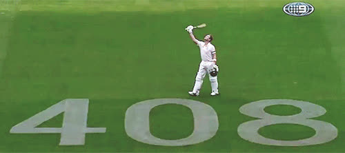 cricket, The Australian Cricket Team gifs the australian cricket team GIFs