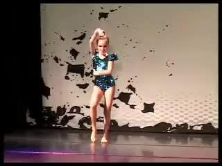 dance moms, mia diaz GIFs