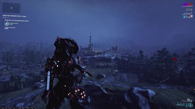 Watch and share Plains Of Eidolon GIFs and Bugs Of Eidolon GIFs by anactualfrog on Gfycat