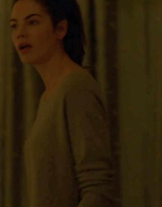 Watch and share Michelle Monaghan GIFs by Geez Dude on Gfycat