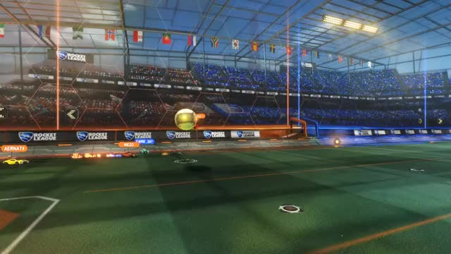 Watch Mati buq gierki Kappa GIF on Gfycat. Discover more Rocket League, rocketleague, wow GIFs on Gfycat
