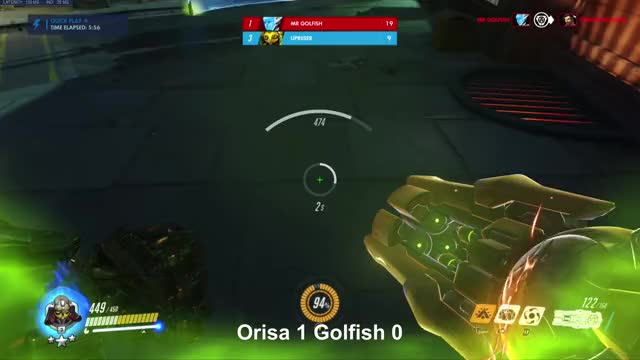 Watch and share Gamer Dvr GIFs and Upriiser GIFs by Gamer DVR on Gfycat