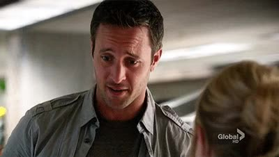 Watch Pretty GIF on Gfycat. Discover more alex o'loughlin GIFs on Gfycat