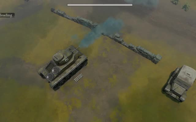Watch 2018-07-02 21-06-43 GIF on Gfycat. Discover more warthunder GIFs on Gfycat