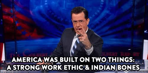 Watch Steven colbert GIF on Gfycat. Discover more stephen colbert GIFs on Gfycat