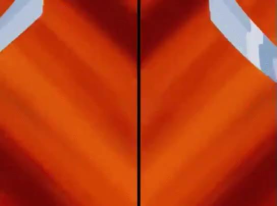 Watch and share Respect Samurai Jack! (Samurai Jack) (reddit) GIFs by rangernumberx on Gfycat