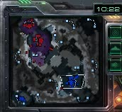Watch Minimap GIF by TheSkunk (@theskunk) on Gfycat. Discover more sc2replaystats.com GIFs on Gfycat