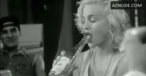 Watch and share Madonna GIFs and Blowjob GIFs by SoILL2INDY on Gfycat