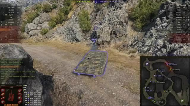 Watch and share Kellerman GIFs and Wargaming GIFs on Gfycat