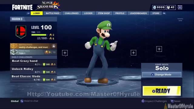 Watch and share Super Smash Bros GIFs and Smash Bros Mods GIFs on Gfycat