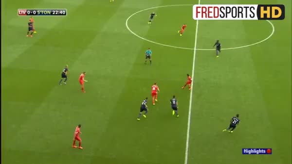 Watch this GIF on Gfycat. Discover more liverpoolgifs, soccer GIFs on Gfycat