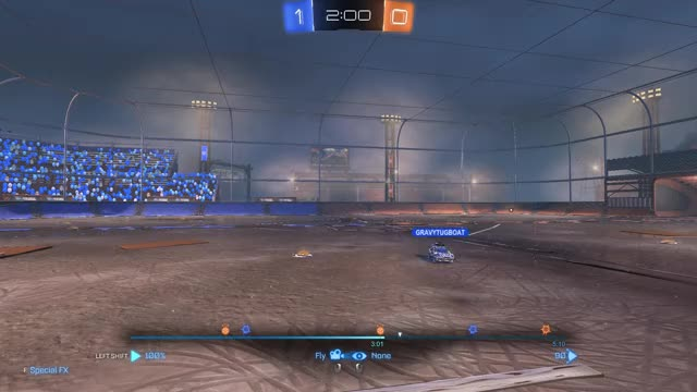 Watch and share Rocket League 2020.05.13 - 22.04.38.05 GIFs by nytrous on Gfycat
