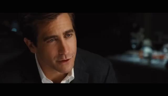 Watch and share Nocturnal Animals Movie CLIP - My First Crush (2016) - Amy Adams Movie GIFs on Gfycat