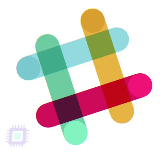 Watch Alternate slack loader GIF by PluginEverything (@plugineverything) on Gfycat. Discover more adobe, ae, after effects, design, graphic, loading icon, loop, mograph, motion graphics, plugin, slack GIFs on Gfycat
