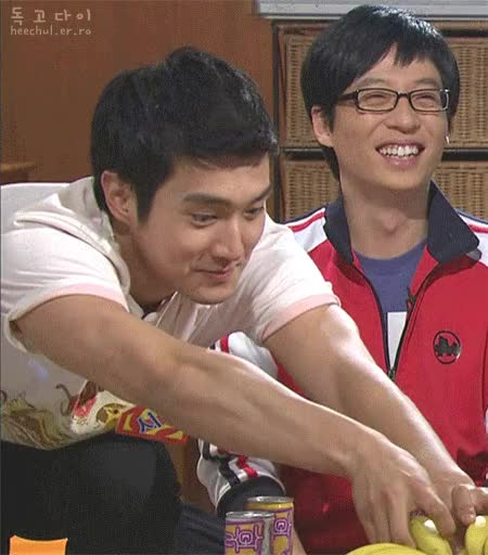 Watch funny Siwon. gif by Leela-C GIF on Gfycat. Discover more related GIFs on Gfycat