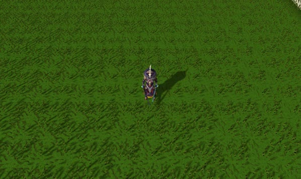 Watch and share RuneFest 2014 Teleport In HTML5 GIFs on Gfycat