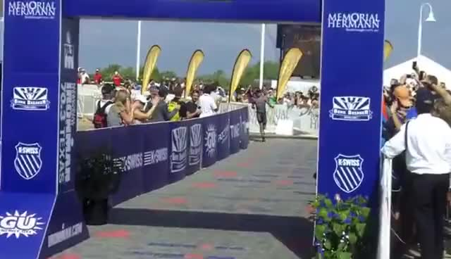 Watch and share Lance Armstrong GIFs and Marathon GIFs on Gfycat