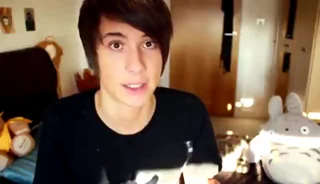 Watch Danisnotonfire GIF on Gfycat. Discover more danisnotonfire GIFs on Gfycat