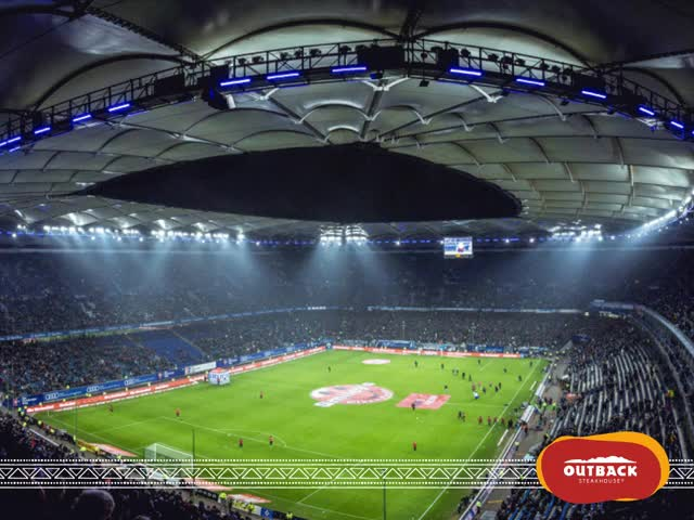 Watch and share Animacion-estadio GIFs on Gfycat