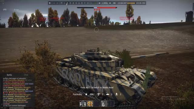 Watch and share Warthunder GIFs and Gg No Re GIFs by psychoshy on Gfycat
