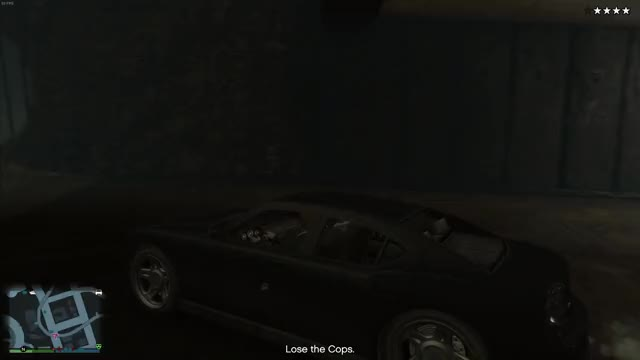 Watch and share Gta V GIFs by STG on Gfycat