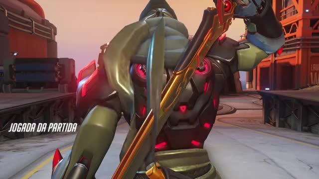 Watch destaque de fullmoon 18-08-07 23-24-10 GIF by @fullmoon on Gfycat. Discover more overwatch GIFs on Gfycat