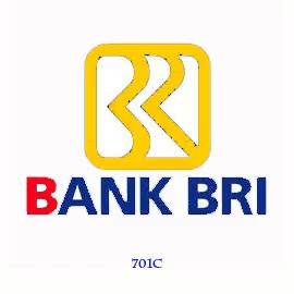 Watch and share BANK BCABANK BNIBANK MANDIRIBANK BRI GIFs on Gfycat