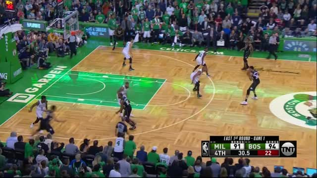 Watch and share Basketball GIFs by O&A on Gfycat