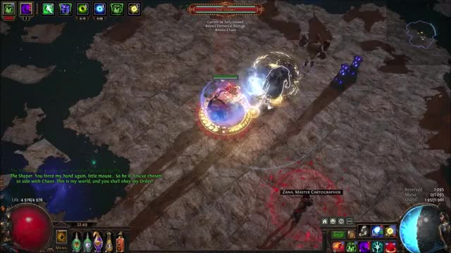 Watch Burst GIF on Gfycat. Discover more pathofexile GIFs on Gfycat