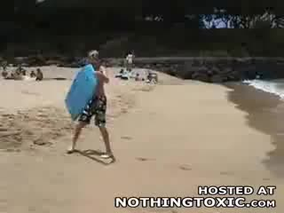accident, fail, funny, surfing? GIFs