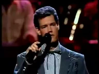Watch and share Randy Travis GIFs on Gfycat