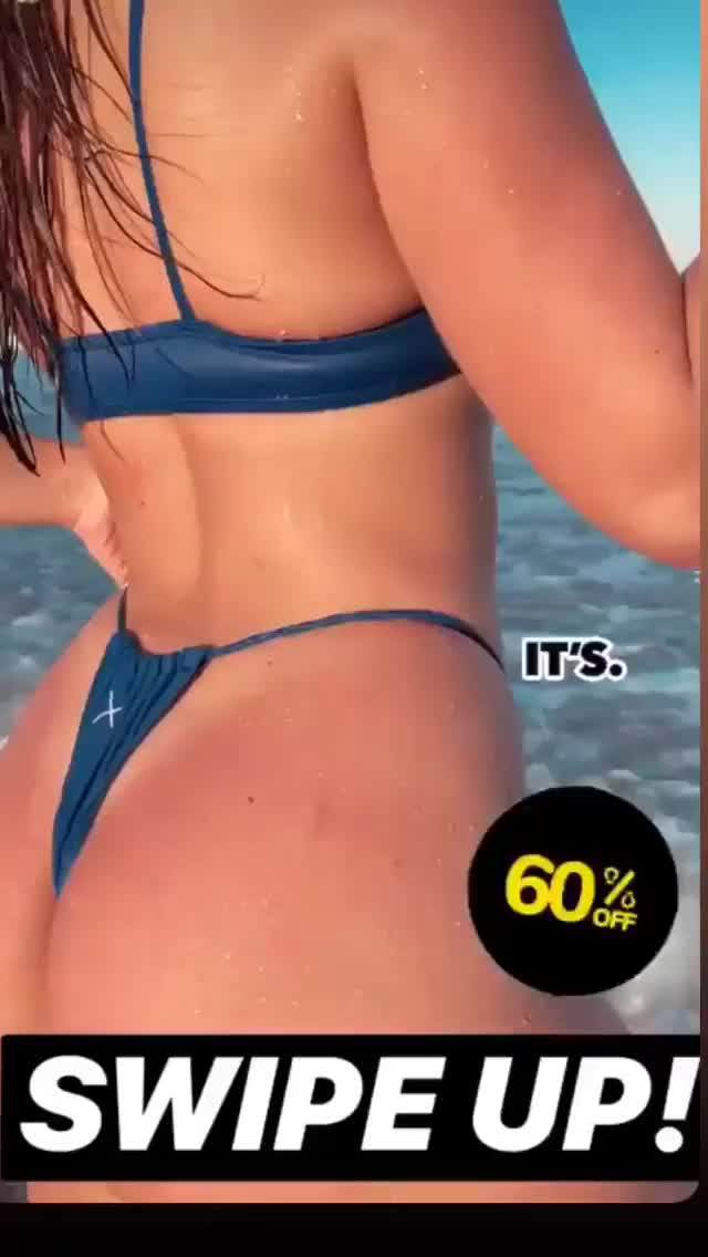 Watch and share Boutinela 2018-11-22 23:58:08.100 GIFs by Pams Fruit Jam on Gfycat