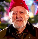 Watch and share Bernard Cribbins GIFs and Wilfred Mott GIFs on Gfycat