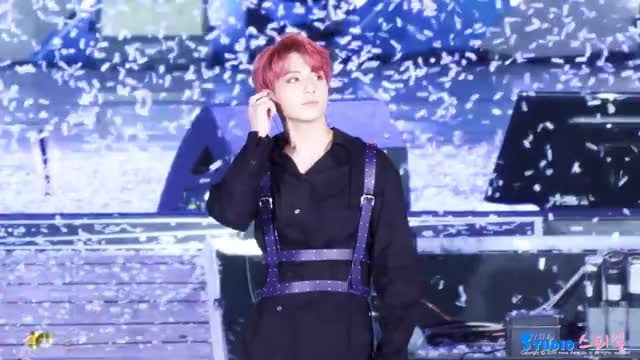 Watch jungkook GIF on Gfycat. Discover more Jungkook, bts, fancam GIFs on Gfycat