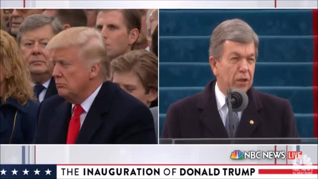Watch and share Donaldtrump GIFs and Trump GIFs by Reactions on Gfycat