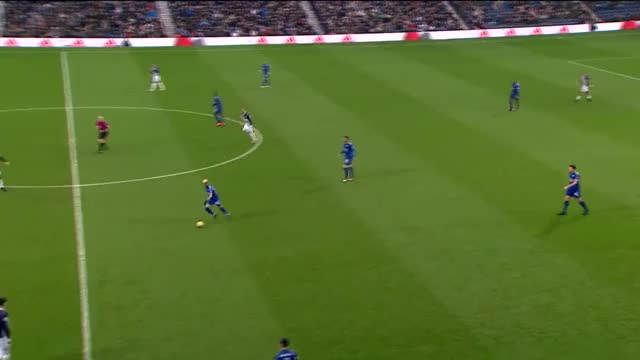 Watch and share King Power Stadium GIFs and Leicester City Fc GIFs on Gfycat