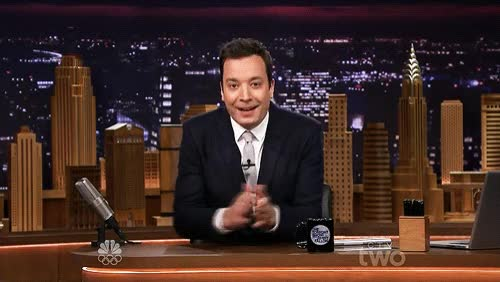 Watch and share Jimmy Fallon GIFs and Jimmyfallon GIFs by Reactions on Gfycat