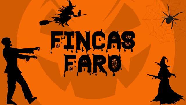 Watch Fincas Faro Halloween GIF by @yann14 on Gfycat. Discover more Fincas Faro, Menorca, immobilier GIFs on Gfycat
