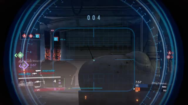 Watch and share Destiny GIFs by bornity on Gfycat