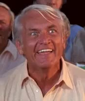 Watch and share Caddyshack Well We Re Waiting GIFs on Gfycat