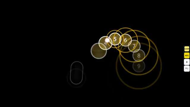 Watch and share Osu!GTB-3 GIFs on Gfycat