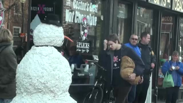 Watch The policeman absolutely loves it GIF by pandaswears on Gfycat. Discover more christmas prank, comedy, police GIFs on Gfycat