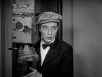 Watch Marceline Day gives Buster Keaton a burst of encouragement i GIF on Gfycat. Discover more 1920's, 1920s, 1928, 20s, beautiful, buster keaton, buster keaton gif, busterkeaton, classic comedy, classic film, classic films, classic movie, comedy, film, funny, gif, gifs, marceline day, old movies, roaring 20s, roaring twenties, silent era, silent film, silent films, silent movie gif, silent movies, the cameraman, vintage, vintage gif GIFs on Gfycat