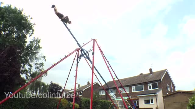 Watch and share Colin GIFs and Furze GIFs on Gfycat