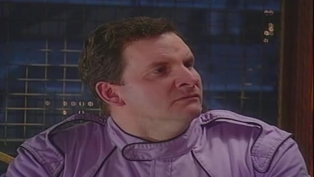Watch and share Red Dwarf GIFs and Triggered GIFs on Gfycat