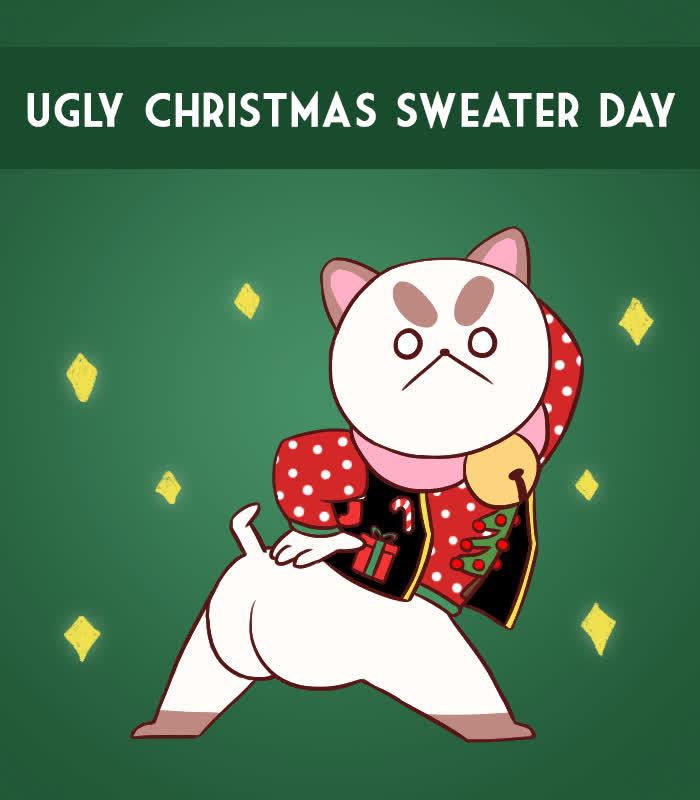 christmas, good, happy christmas, happy holidays, holiday, merry christmas, morning, xmas, morning christmas good GIFs