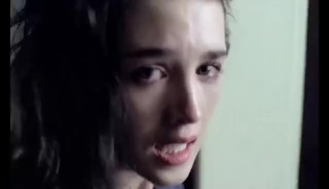 Watch and share Isabelle Adjani In Possession (1981) GIFs on Gfycat